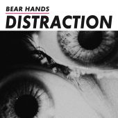 Bear Hands - Giants