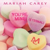 Mariah Carey, Trey Songz - You're Mine (Eternal) [Remix]
