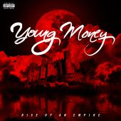 Young Money - Trophies