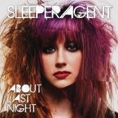 Sleeper Agent - Waves