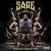 Sage the Gemini - Gas Pedal [Remix]