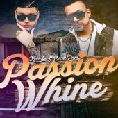 Farruko, Sean Paul - Passion Whine