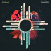 Bad Suns - Cardiac Arrest