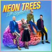 Neon Trees - Text Me in the Morning