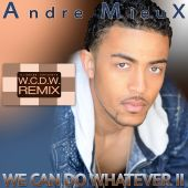 We Can Do Whatever II