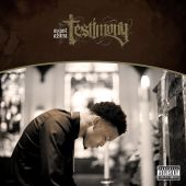 August Alsina - I Luv This Sh**