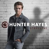 Hunter Hayes - Tattoo