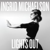 Ingrid Michaelson - Afterlife