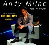 From The Bridge: Music From The Motion Picture The Captains