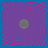 The Black Keys - Gotta Get Away