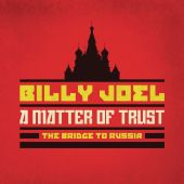 Billy Joel - She Loves You [Russian Concerts Rehearsal Recording]