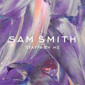 Mary J. Blige, Sam Smith - Stay With Me [Darkchild Version]