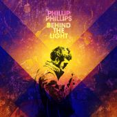 Phillip Phillips - Raging Fire