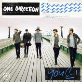 One Direction - You & I [Radio Edit]