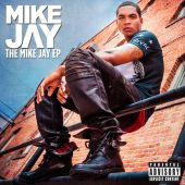 Mike Jay - Birthday Suit