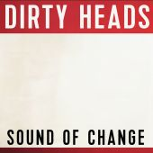 Dirty Heads - My Sweet Summer