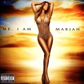 Mariah Carey, Wale - You Don't Know What to Do