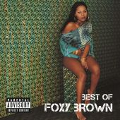 Foxy Brown, Jay-Z - I'll Be