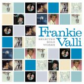 Selected Solo Works - Frankie Valli (Audio CD) UPC: 081227959401