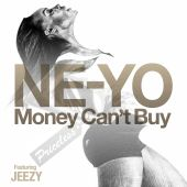 Jeezy, Ne-Yo - Money Can't Buy