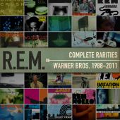 R.E.M. - Shiny Happy People [Hip Mix]