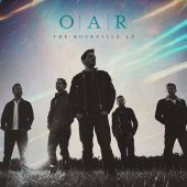 O.A.R. - Favorite Song