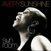 Avery Sunshine - Call My Name