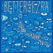 Better Than Ezra - One Heart Beating