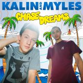 Kalin and Myles - Love Robbery