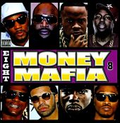 Money Mafia, Rich Homie Quan, Yo Gotti - I Know