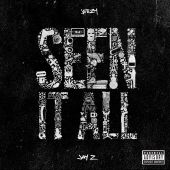 Jay-Z, Jeezy - Seen It All