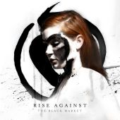 Rise Against - Tragedy + Time