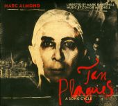 Ten Plagues: A Song Cycle