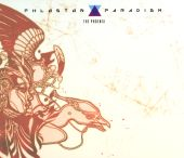 Phoenix - Fhloston Paradigm (Audio CD) UPC: 5055300373663