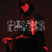 Banks - Beggin' for Thread