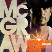 Faith Hill, Tim McGraw - Meanwhile Back at Mama's