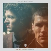 for KING & COUNTRY - Fix My Eyes