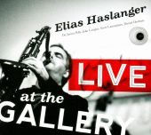 Live At the Gallery