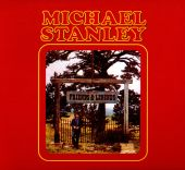 Michael Stanley - Let's Get the Show On the Road
