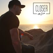 Mike Stud - Closer