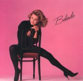 Belinda Carlisle - Mad About You