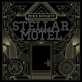 Mike Doughty - Light Will Keep Your Heart Beating in the Future