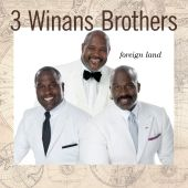 3 Winans Brothers - Move in Me
