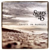 Scars on 45 - Tasted Every Tear