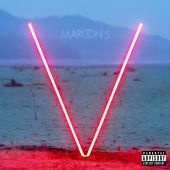 Maroon 5 - Feelings