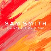 Sam Smith - I'm Not the Only One [Radio Edit]