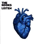The Kooks - Bad Habit