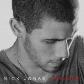 Nick Jonas - Jealous [Ugo Remix]