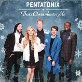 Pentatonix - Mary, Did You Know?