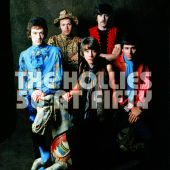 The Hollies - Long Cool Woman